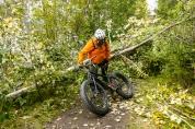 eklutna fat tire bike ride septebmer 2017-2303