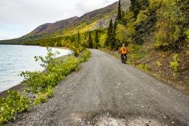 eklutna fat tire bike ride septebmer 2017-2307