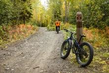eklutna fat tire bike ride septebmer 2017-2314