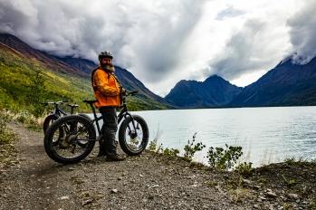 eklutna fat tire bike ride septebmer 2017-2317
