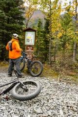 eklutna fat tire bike ride septebmer 2017-2337