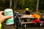 eklutna fat tire bike ride septebmer 2017-2341