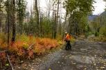 eklutna fat tire bike ride septebmer 2017-2345