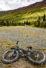 eklutna fat tire bike ride septebmer 2017-2368