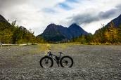 eklutna fat tire bike ride septebmer 2017-2371
