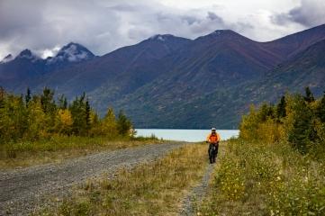 eklutna fat tire bike ride septebmer 2017-2382