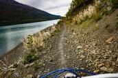 eklutna fat tire bike ride septebmer 2017-2406