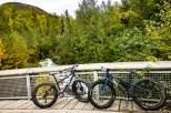 eklutna fat tire bike ride septebmer 2017-2418