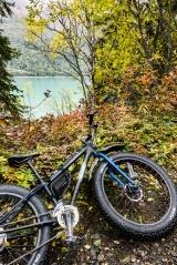 eklutna fat tire bike ride septebmer 2017-2421