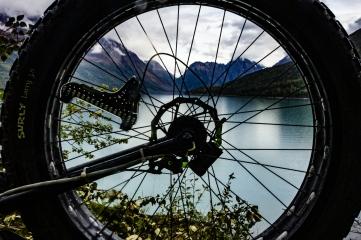 eklutna fat tire bike ride septebmer 2017-2444