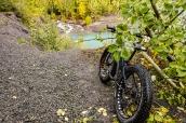 eklutna fat tire bike ride septebmer 2017-2446