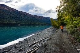 eklutna fat tire bike ride septebmer 2017-2465
