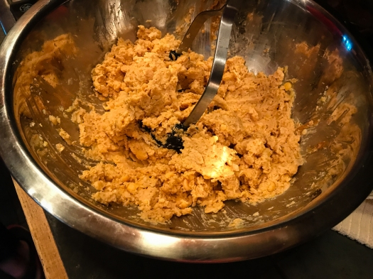 Home humus
