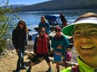 sawtooth and idaho june 2017 trip-4008