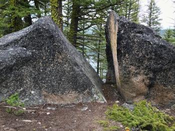 sawtooth and idaho june 2017 trip-4095