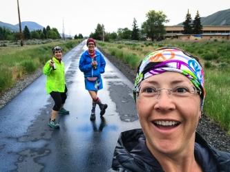 sawtooth and idaho june 2017 trip-4162