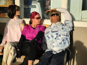 sawtooth and idaho june 2017 trip-4177