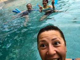 sawtooth and idaho june 2017 trip-4271
