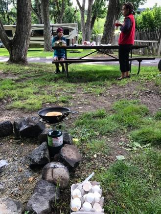 sawtooth and idaho june 2017 trip-4292