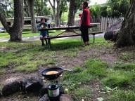 sawtooth and idaho june 2017 trip-4293