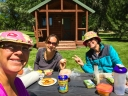 sawtooth and idaho june 2017 trip-4329