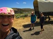 sawtooth and idaho june 2017 trip-4347