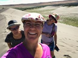 sawtooth and idaho june 2017 trip-4366