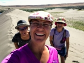 sawtooth and idaho june 2017 trip-4368