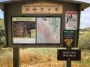 sawtooth and idaho june 2017 trip-4501