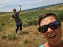 sawtooth and idaho june 2017 trip-4511