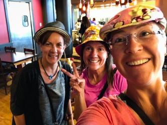 sawtooth and idaho june 2017 trip-4529